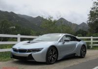 I8 Sticker Price Bmw Luxury Sexy Bmw I8 Plug In Hybrid Falls to Sticker Price as
