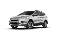 Illinois Used Car Sales Tax Best Of New ford Escape Vehicles for Sale Friendly ford