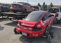 """Impound Cars for Sale Near Me Beautiful 12 High End Sports Cars Impounded for """"stunt Driving"""" In Canada"""