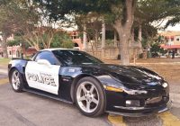 Impound Cars for Sale Near Me Best Of Dealer Seized Corvette Z06 Be Es A Police Car In Texas but