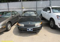 Impound Cars for Sale Near Me Lovely Lovely Impound Cars for Sale Near Me