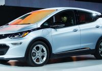 Inexpensive Used Cars Elegant now On the Used Car Lot Great Electric Vehicles for Cheap