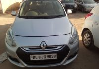 Inexpensive Used Cars for Sale Beautiful Used Cars In India Sell Second Hand Cars