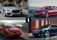 Inexpensive Used Cars Lovely these Lightly Used Cars Give the Best Bargains