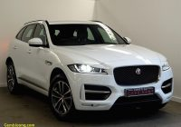 Inexpensive Used Cars Near Me Lovely Jaguar for Sale Best Of Used Cars Near Me Cheap Inspirational Used