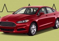 Inexpensive Used Cars New the Safest Used Cars Under $10 000