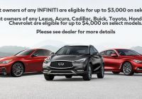 Infiniti Of Kansas City Awesome Infiniti Of Kansas City Serving Overland Park Infiniti