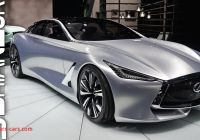 Infiniti Q80 Beautiful Infiniti Q80 Inspiration Concept Youtube