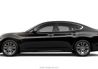 Infiniti Used Cars Best Of Infiniti Of Bakersfield