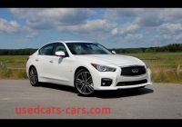 Infinity Q50 Review Awesome 2014 Infiniti Q50 Review Youtube