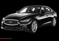 Infinity Q50 Review Beautiful 2015 Infiniti Q50 Hybrid Reviews and Rating Motor Trend
