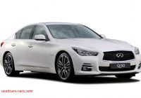 Infinity Q50 Review Beautiful Infiniti Q50 Saloon Review Carbuyer