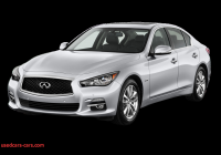 Infinity Q50 Review Unique 2014 Infiniti Q50 Reviews and Rating Motor Trend