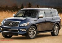 Infinity Truck Inspirational Used 2015 Infiniti Qx80 for Sale Pricing Features