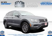 Inspirational Used Cars Beautiful Inspirational Used Cars for Sale $900