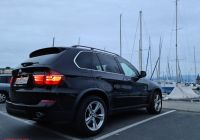 Inspirational Used Cars Best Of Used Cars for Sale 800 Inspirational Trade In Dynamic