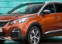Inspirational Used Cars Fresh Inspirational Used Cars for Sale Near Me for Under 4000 Di