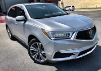 Inspirational Used Cars Luxury Inspirational Carfax Used Cars Tampa