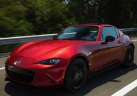 Inspirational Used Cars Unique Carfax Used Cars Reviews Inspirational Mazda Miata Reviews
