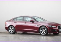 Insurance Cars for Sale Near Me Lovely Used Luxury Cars for Sale Near Me New New Car Door Luxury Car