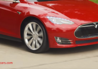 Is Tesla A Buy Best Of This is the Cheapest Brand New Tesla Model S You Can Buy