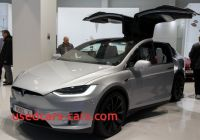 Is Tesla A Buy Lovely Can I Buy Stock Directly From Tesla and with It Margin