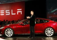 Is Tesla A Buy Unique why now is the Time to Buy Tesla Motors Stock
