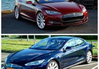 Is Tesla American Luxury is Tesla Just A Classic American Muscle Car Read why Just