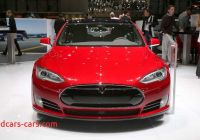 Is Tesla American Unique Motor Trend Tesla Model S is One Of the top 10 Greatest