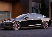Is Tesla Car Worth It Awesome Tesla now Worth More Than Bmw Techcentral