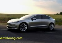 Is Tesla Car Worth It Elegant New and Used Car Reviews Car News and Prices Car and Driver
