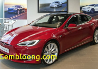 Is Tesla Car Worth It Inspirational How Much Does It Cost to Manufacture A Tesla Car Quora