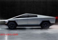 Is Tesla Cybertruck Real Lovely Tesla Truck Debut the Future is now Carsforsale Com Blog