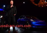 Is Tesla Making Money Best Of Tesla Robotaxis What they are and How You Can Make
