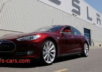 Is Tesla Making Money Fresh Tesla Will Probably Make More Money with Fleet Leases Of