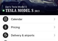 Is Tesla Making Money Lovely Can You Make Money Renting Your Tesla Model S to Strangers