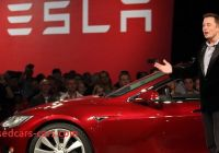 Is Tesla Making Money Unique Elon Musk Admits Robots arent Everything and Promises