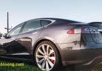 Is Tesla Overvalued Awesome Tesla is An Extremely Overvalued Company Bubba Trading