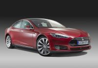 Is Tesla Overvalued Awesome why Tesla is Overhyped and Overvalued Vox