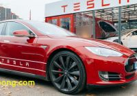 Is Tesla Overvalued Fresh the Search for Value Banyan Hill Publishing