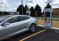 Is Tesla Supercharger Free Luxury Cadillac Announces Japan Only White Edition for 2017 ats