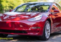 Is Tesla Worth It Awesome Tesla Model 3 Review Worth It Youtube