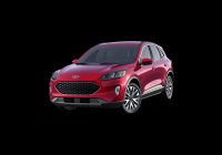 Is the 2020 ford Escape Hybrid Available Luxury 2020 ford Escape for Sale In Elizabethtown