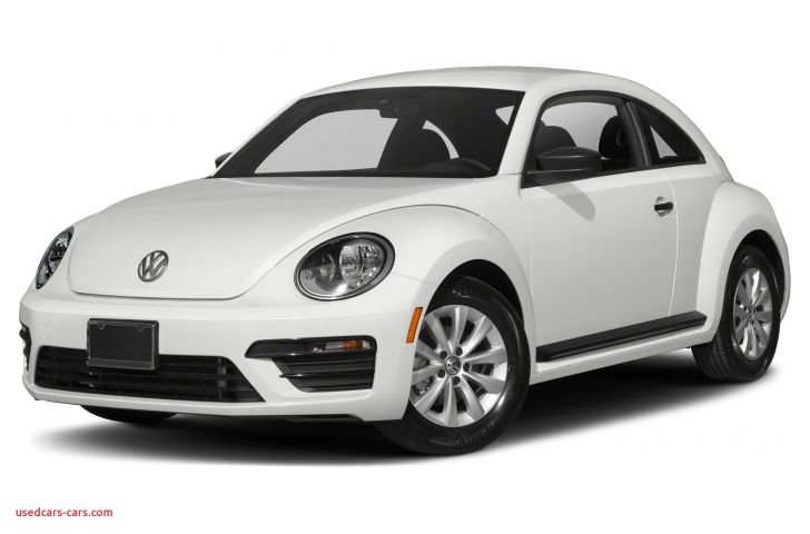 Permalink to Awesome is Volkswagen Beetle A Good Car