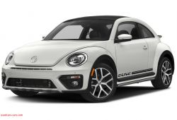 Awesome is Volkswagen Beetle All Wheel Drive