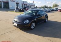 Is Volkswagen Beetle Available In India New Used Volkswagen for Sale In Boone Ia Pat Clemons Inc