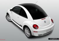 Is Volkswagen Beetle Available In India Unique Volkswagen Beetle Review and Photos