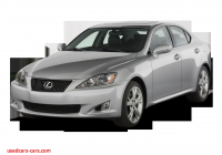 Is250 Awesome 2009 Lexus is250 Reviews Research is250 Prices Specs