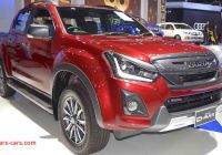 Isuzu Pickup Elegant isuzu D Max Pickup Truck 2018 Japanese Used Cars Blog