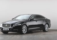 Jaguar Cars for Sale Near Me Inspirational Used Luxury Cars for Sale Near Me Luxury Used 2016 Jaguar Xe 2 0d